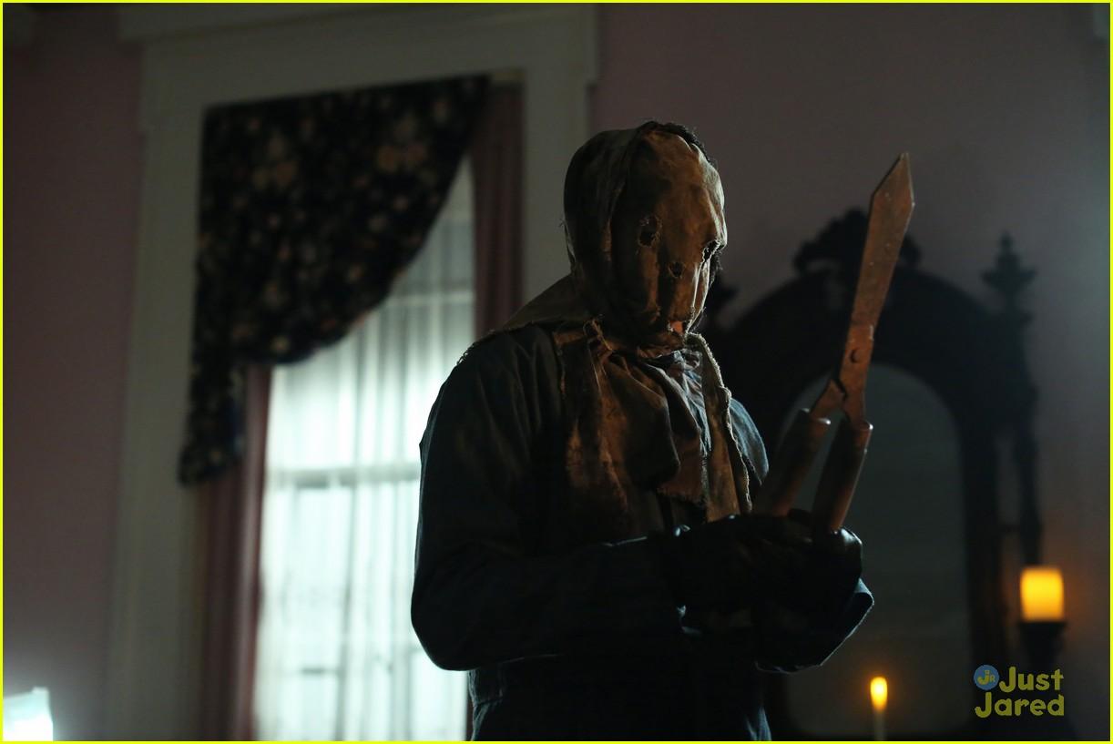 scream halloween special trailer here 02