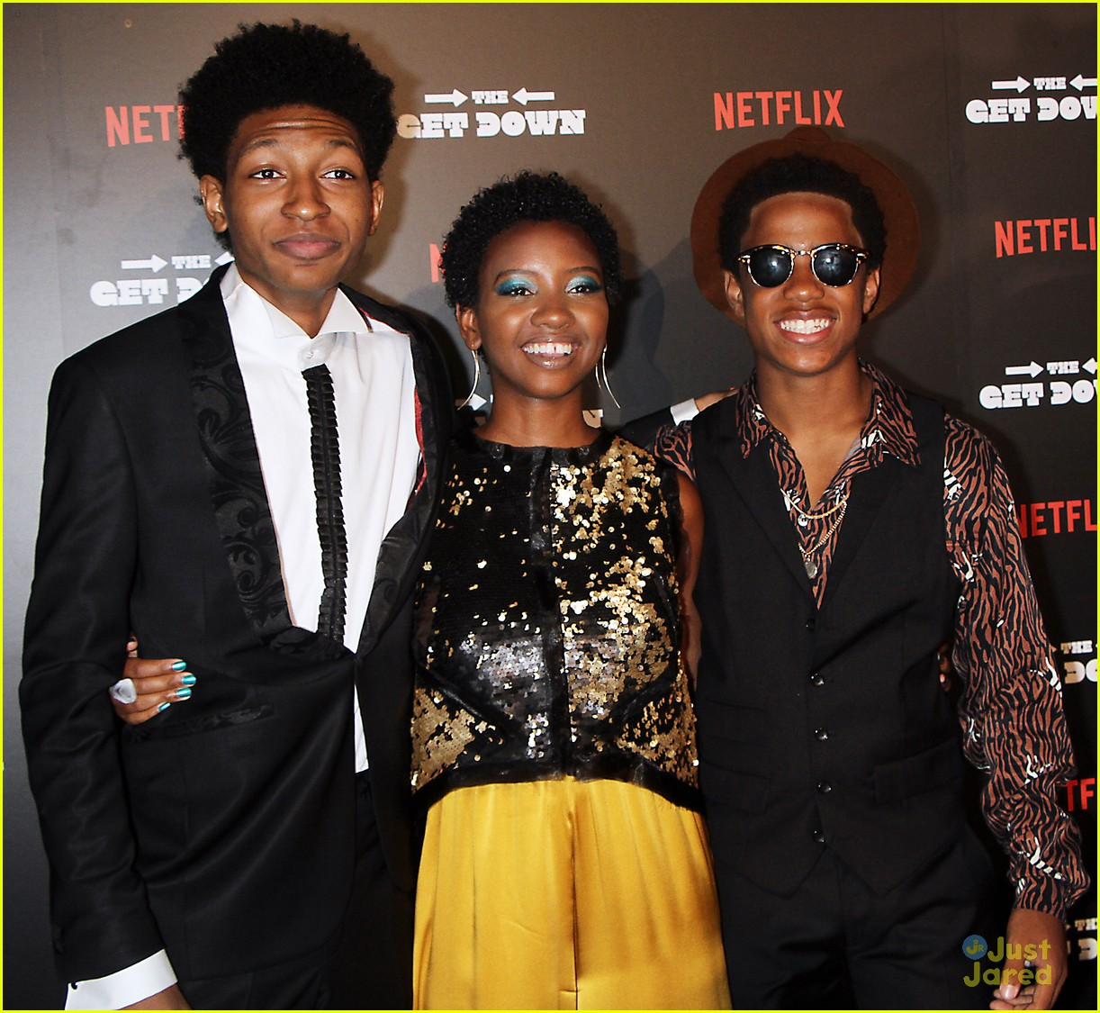 skylan brooks parents
