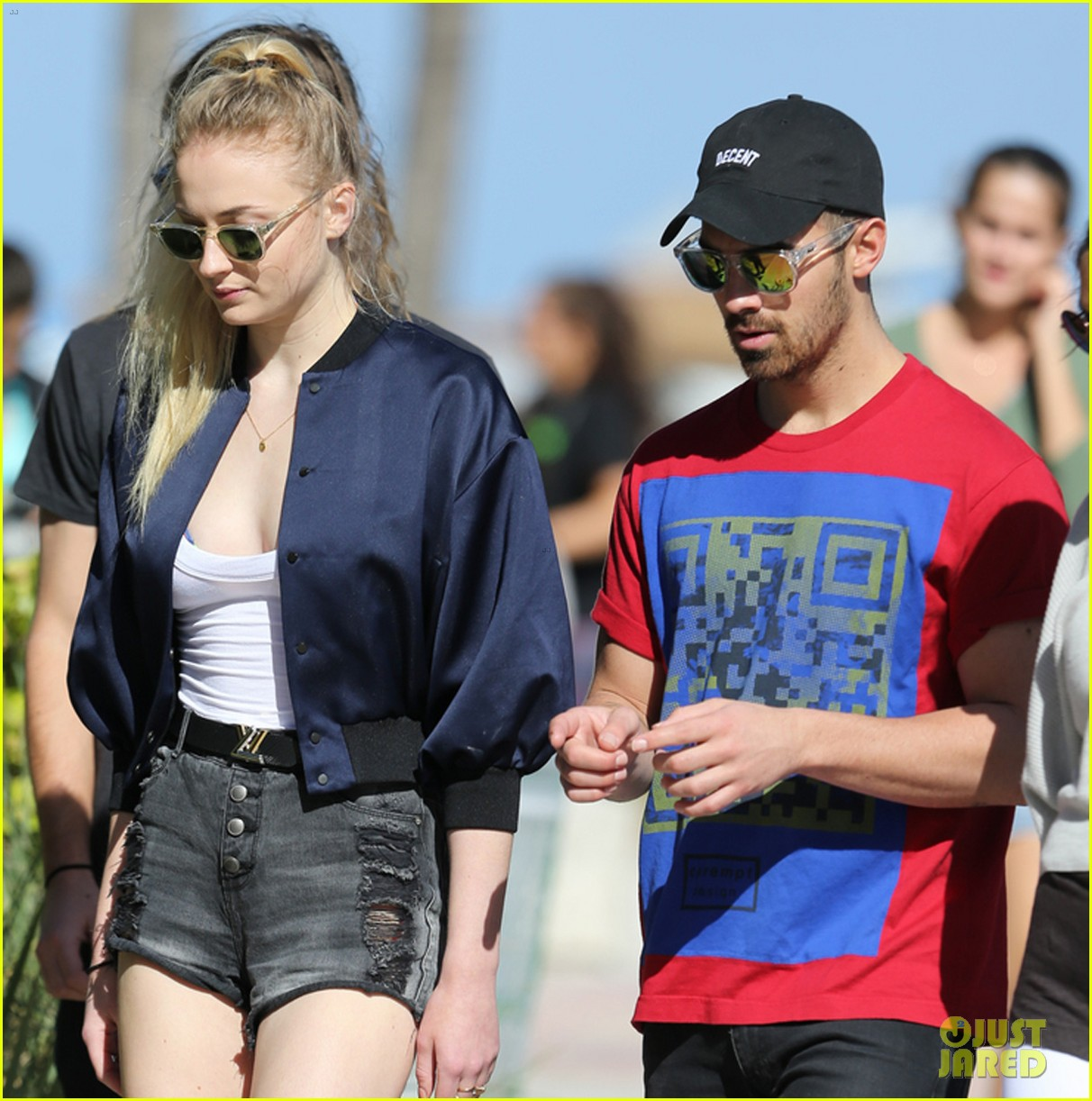 joe jonas and sophie turne rmeet up in miami2 01