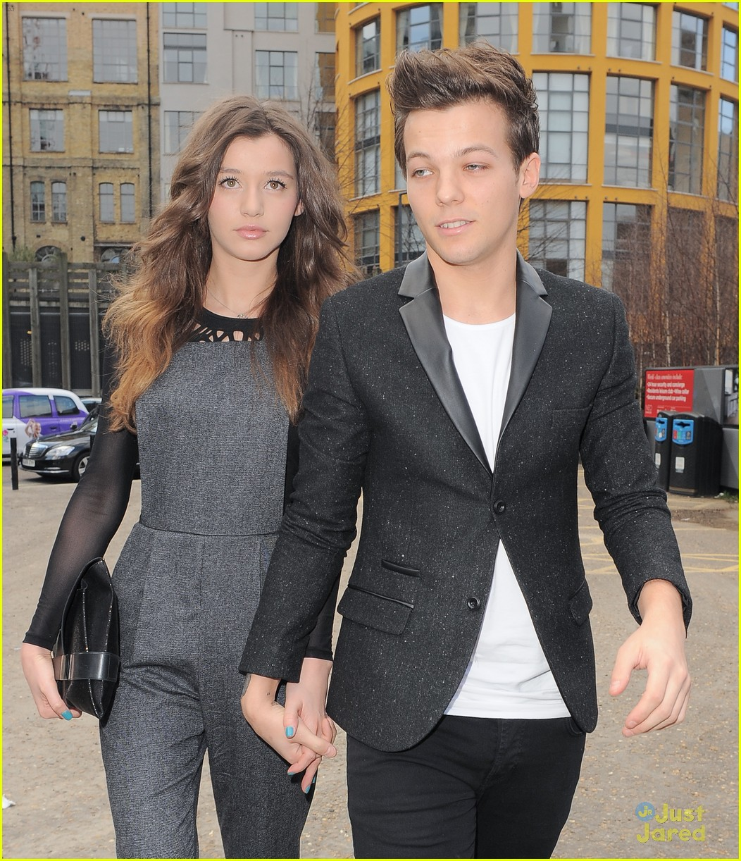 louis tomlinson eleanor calder back together 03