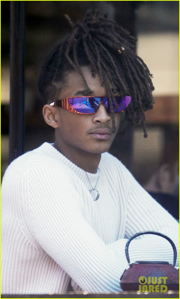 jaden smith looks so much like his dad will see the pics 06