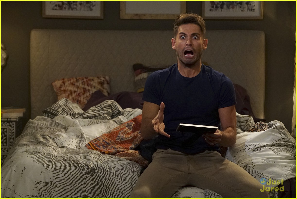 baby daddy season six premiere pics 02