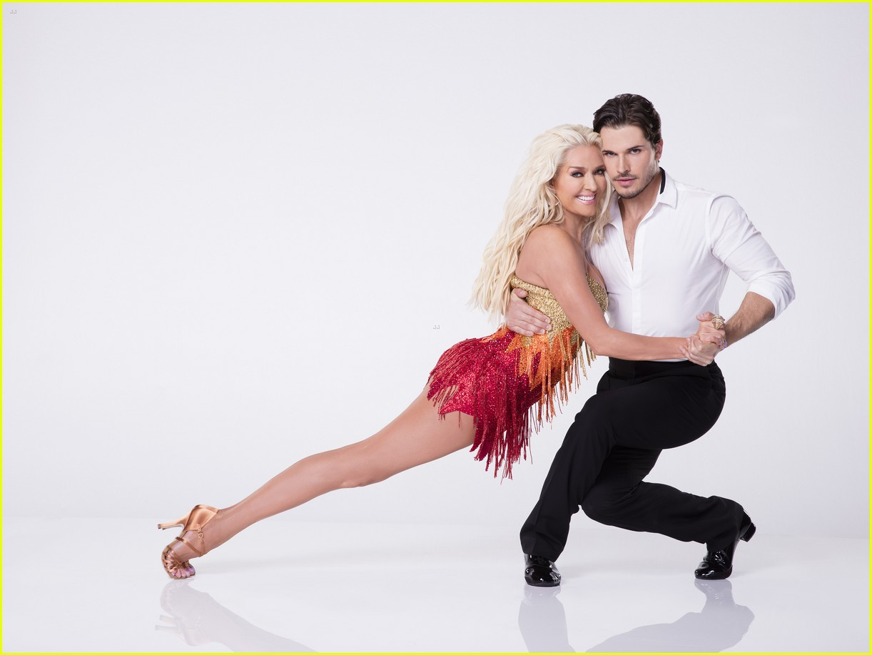 dancing with the stars voting guide season 24 10