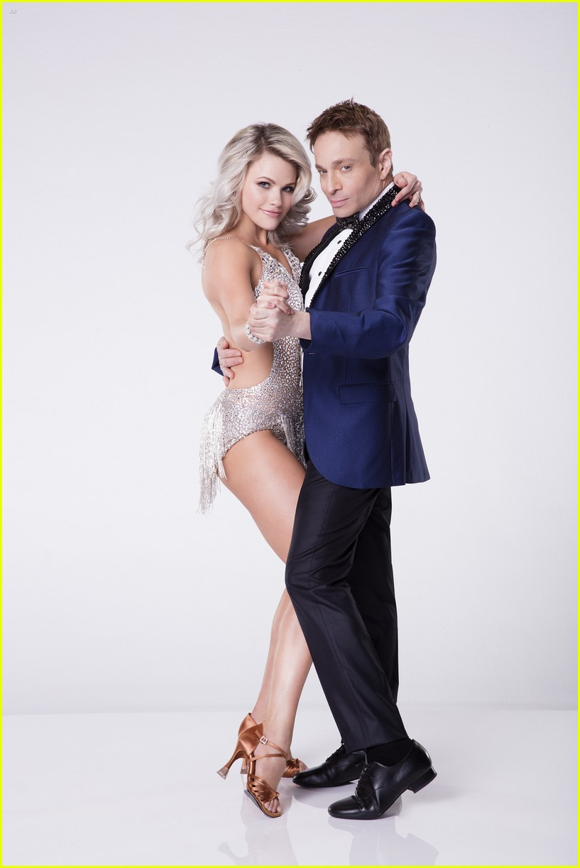 dancing with the stars voting guide season 24 12