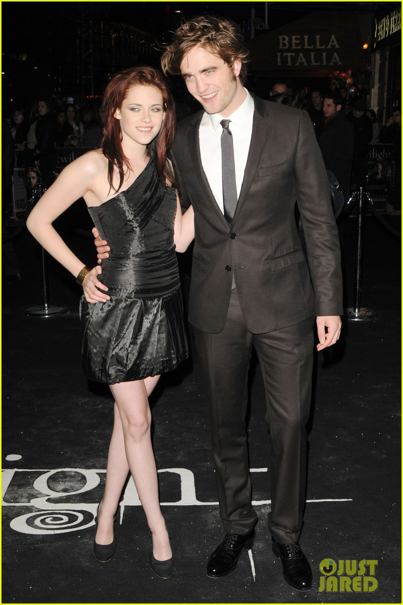 kristen stewart opens up about relationship with robert pattinson 01