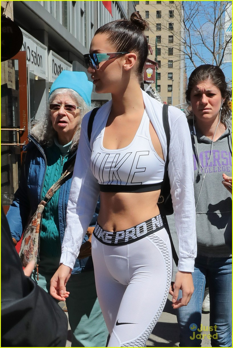 bella hadid religion talk all hadid sibs gallery 02