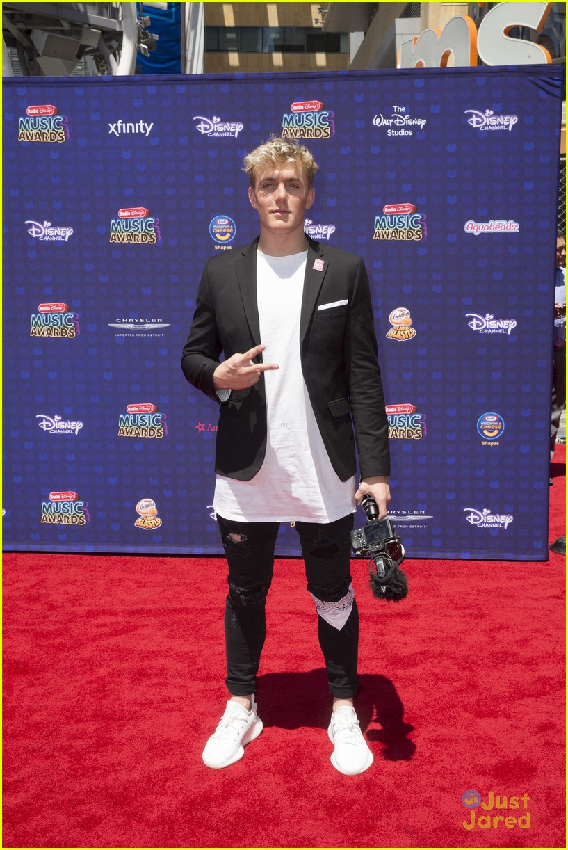 jake paul trending rdmas win madison olivia lele more 02