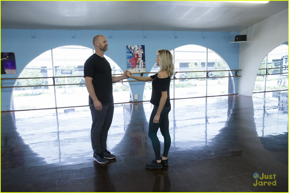 dancing with stars finals details bts pics 08