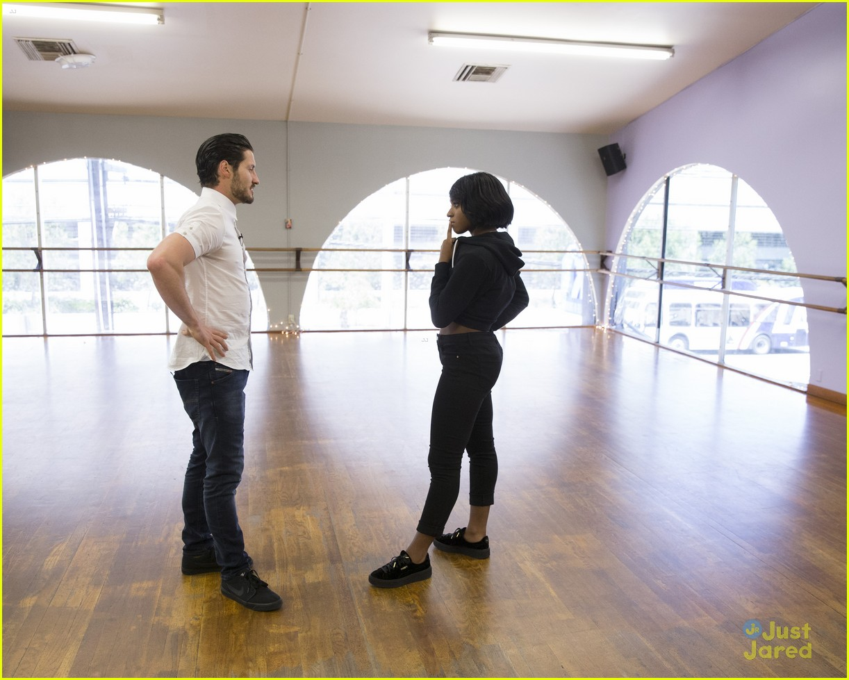 dancing with stars finals details bts pics 12