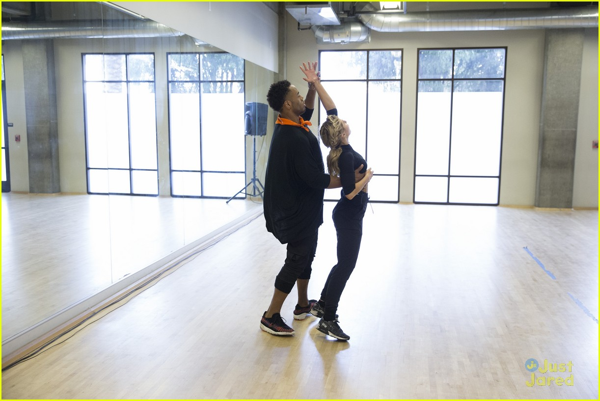 dancing with stars finals details bts pics 29