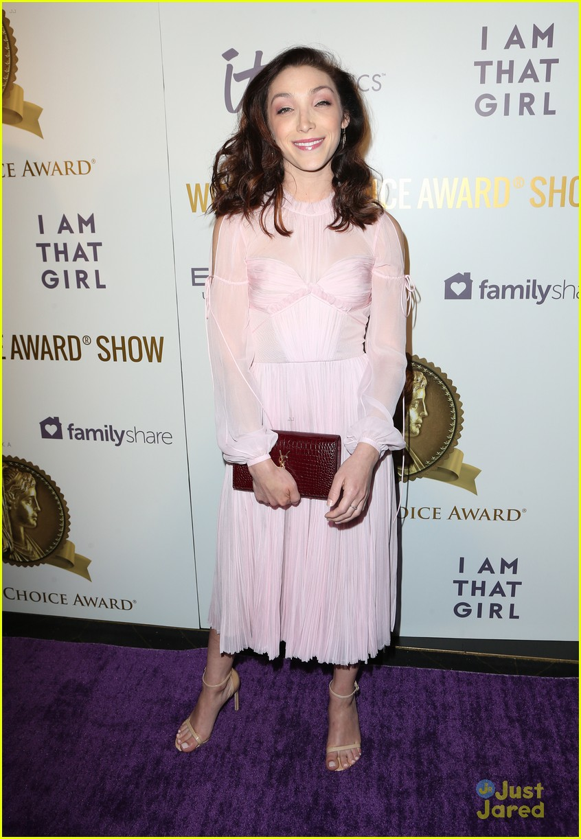 meryl davis big honor womens choice vanessa marano aly raisman more 05