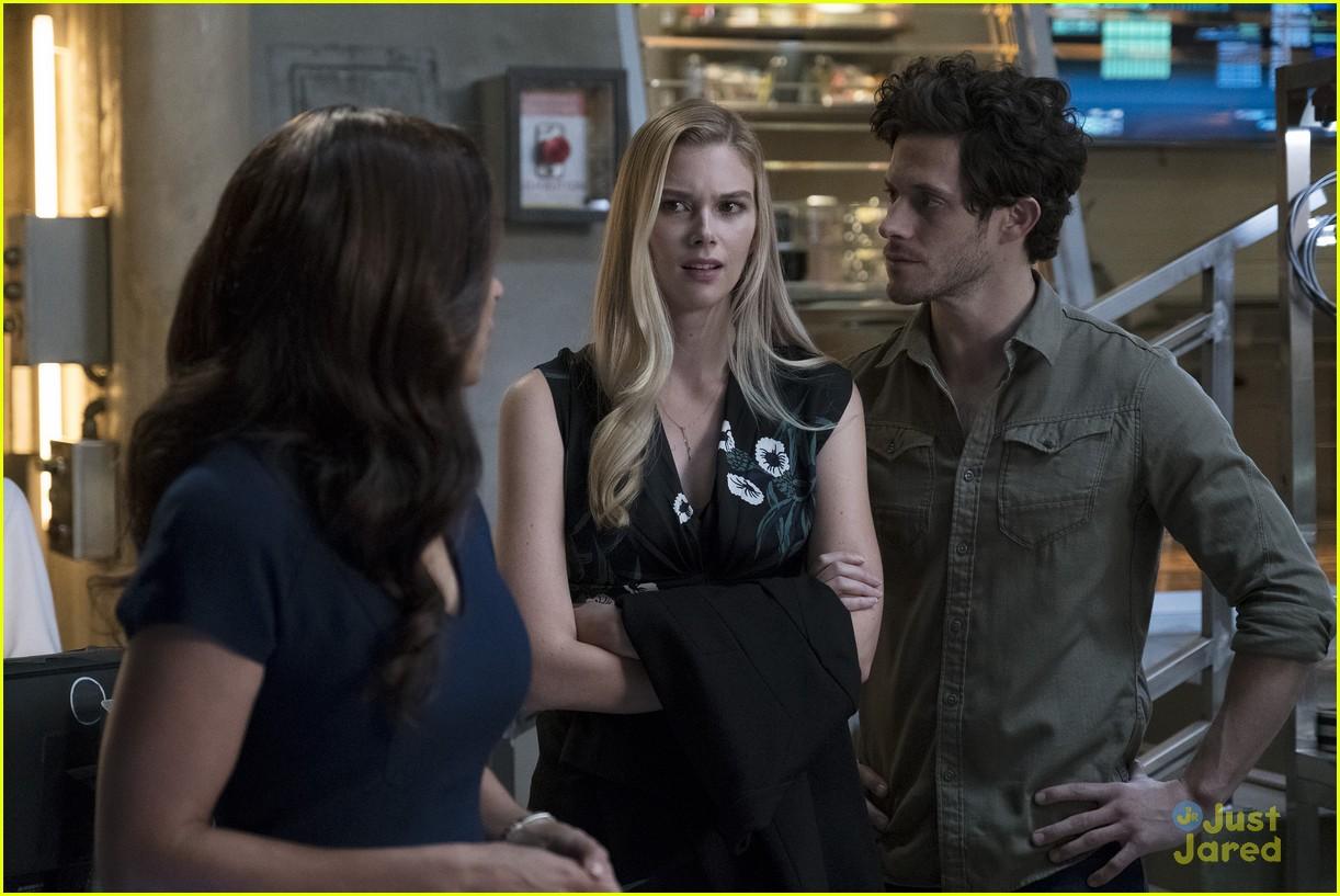 stitchers first clip season three stills watch 02