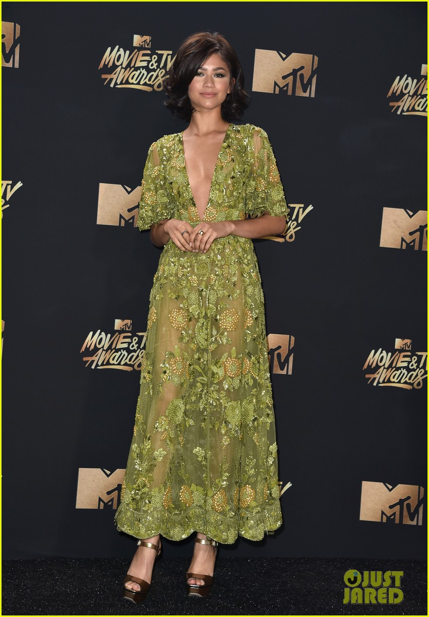 zendaya mtv movie tv awards 05