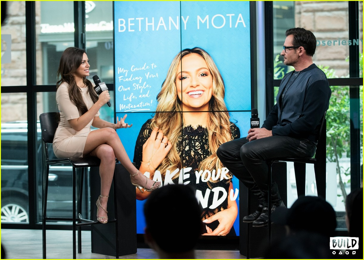 bethany mota new book 8 years yt 03