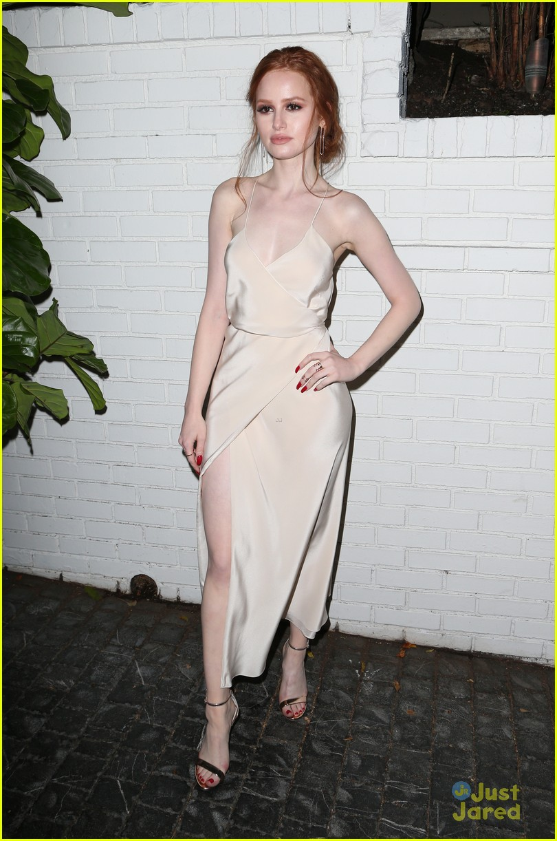 madelaine petsch prive party s2 cheryl 04