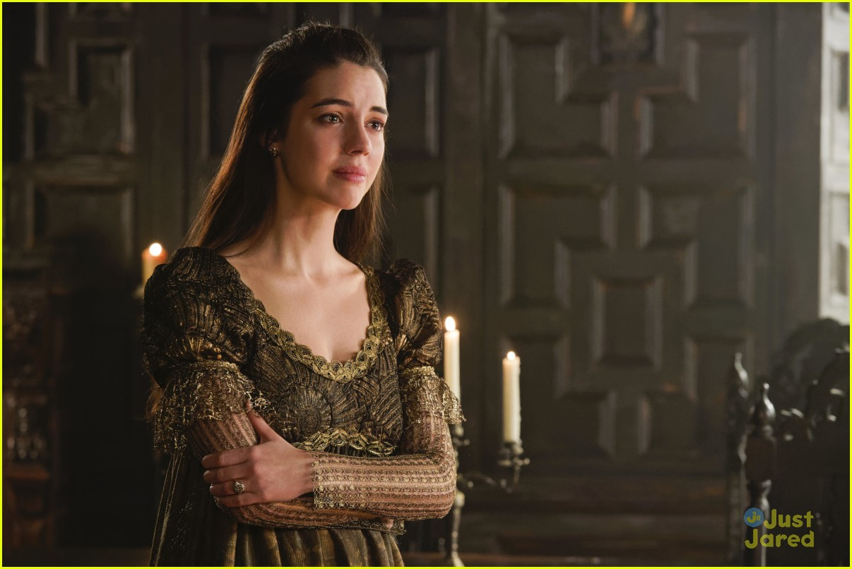 reign series finale scoop promo 02
