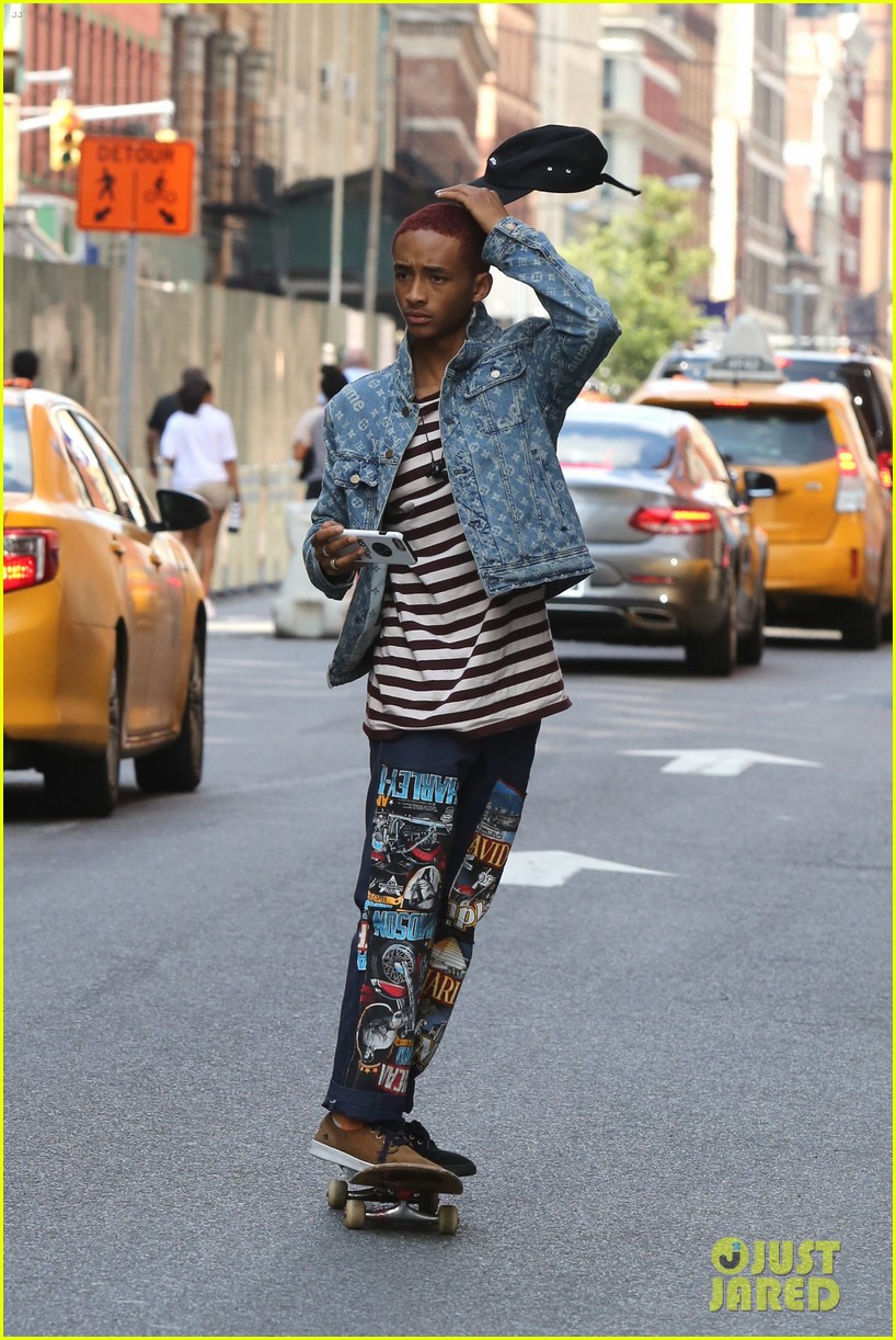 jaden smith skateboard moves 02