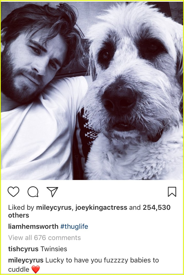 miley cyrus misses liam hemsworth 01