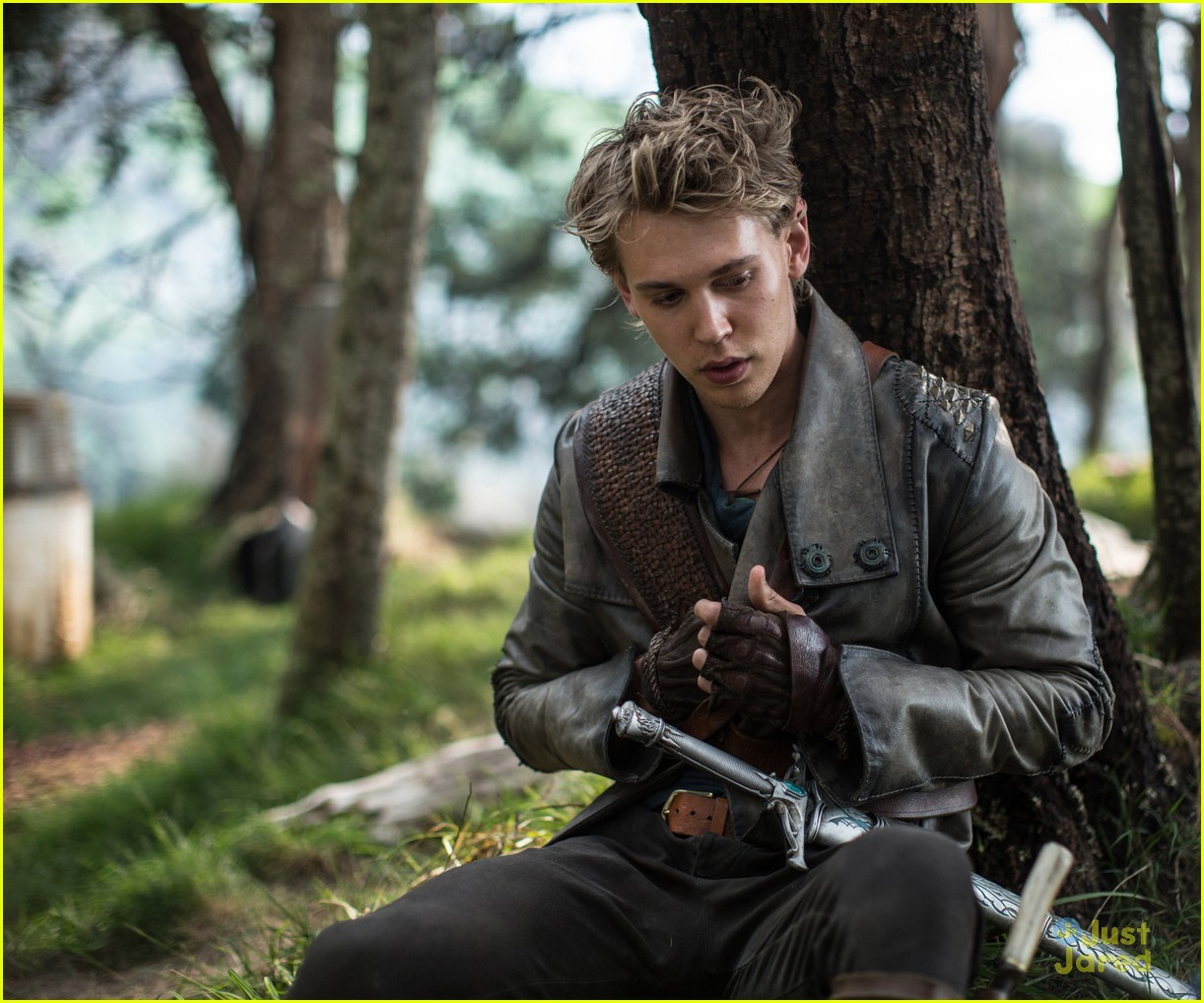 the shannara chronicles season two pics 03