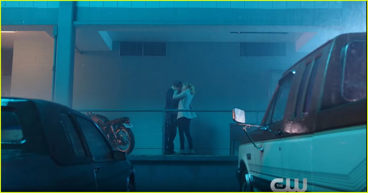 riverdale motive trailer watch here 05