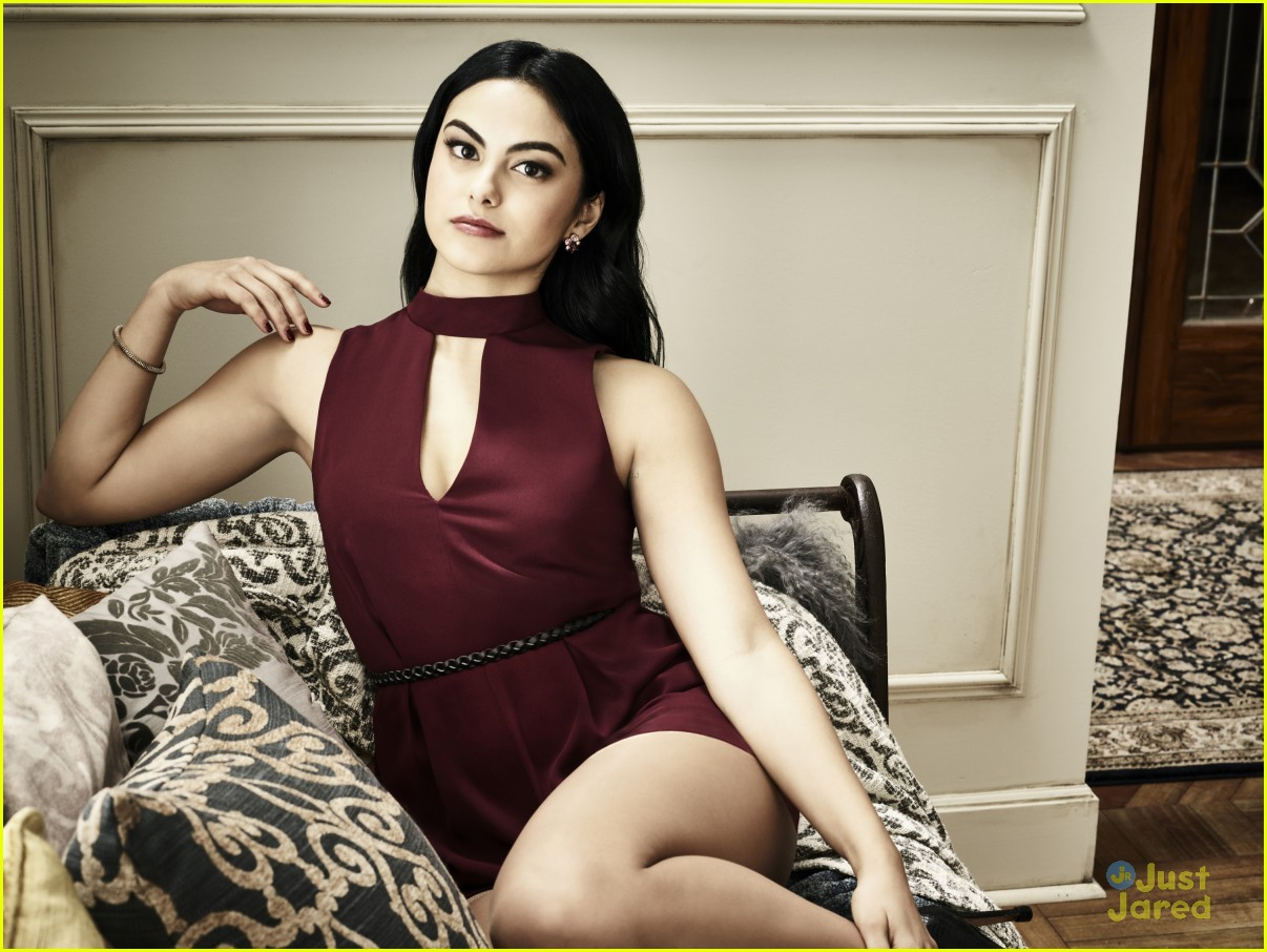 camila mendes bv fights tv feature 06