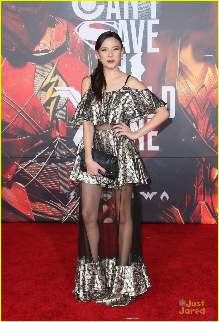 malese jow mareth connection shannara jl premiere 05