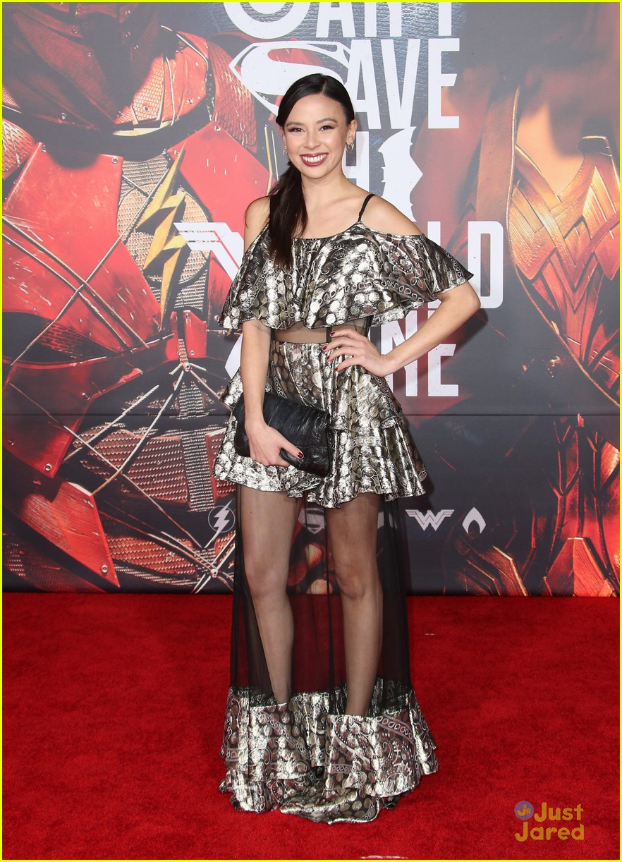 malese jow mareth connection shannara jl premiere 07