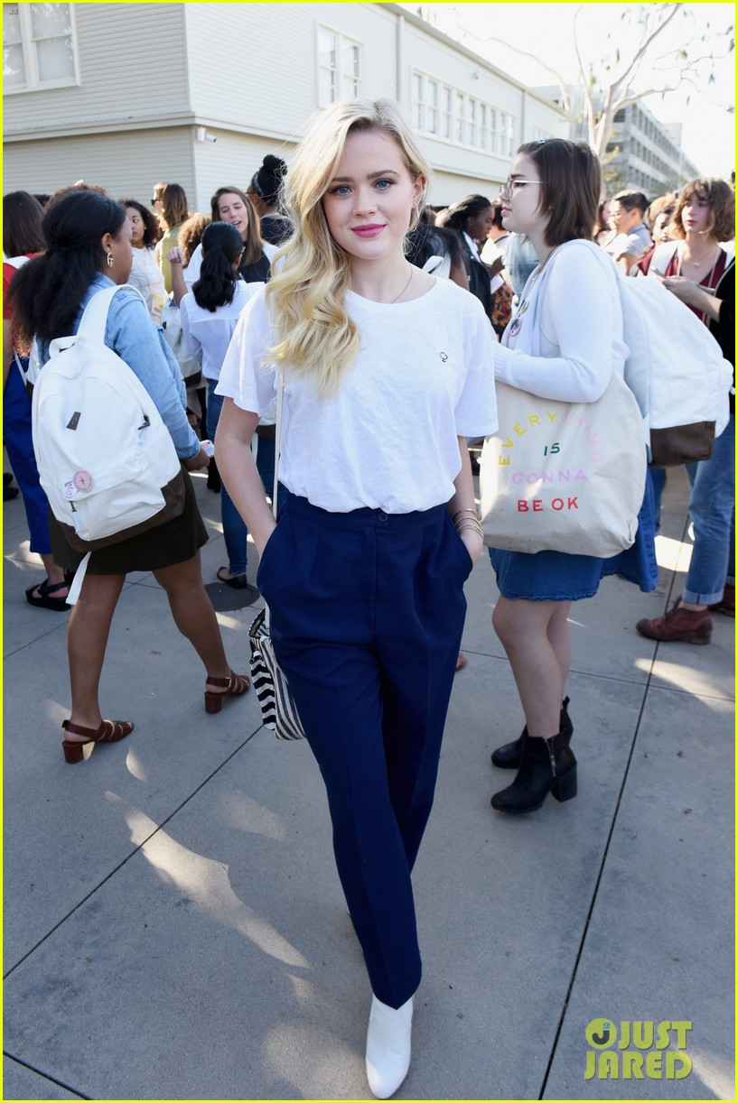ava phillippe attends teen vogue summit after paris debut 05